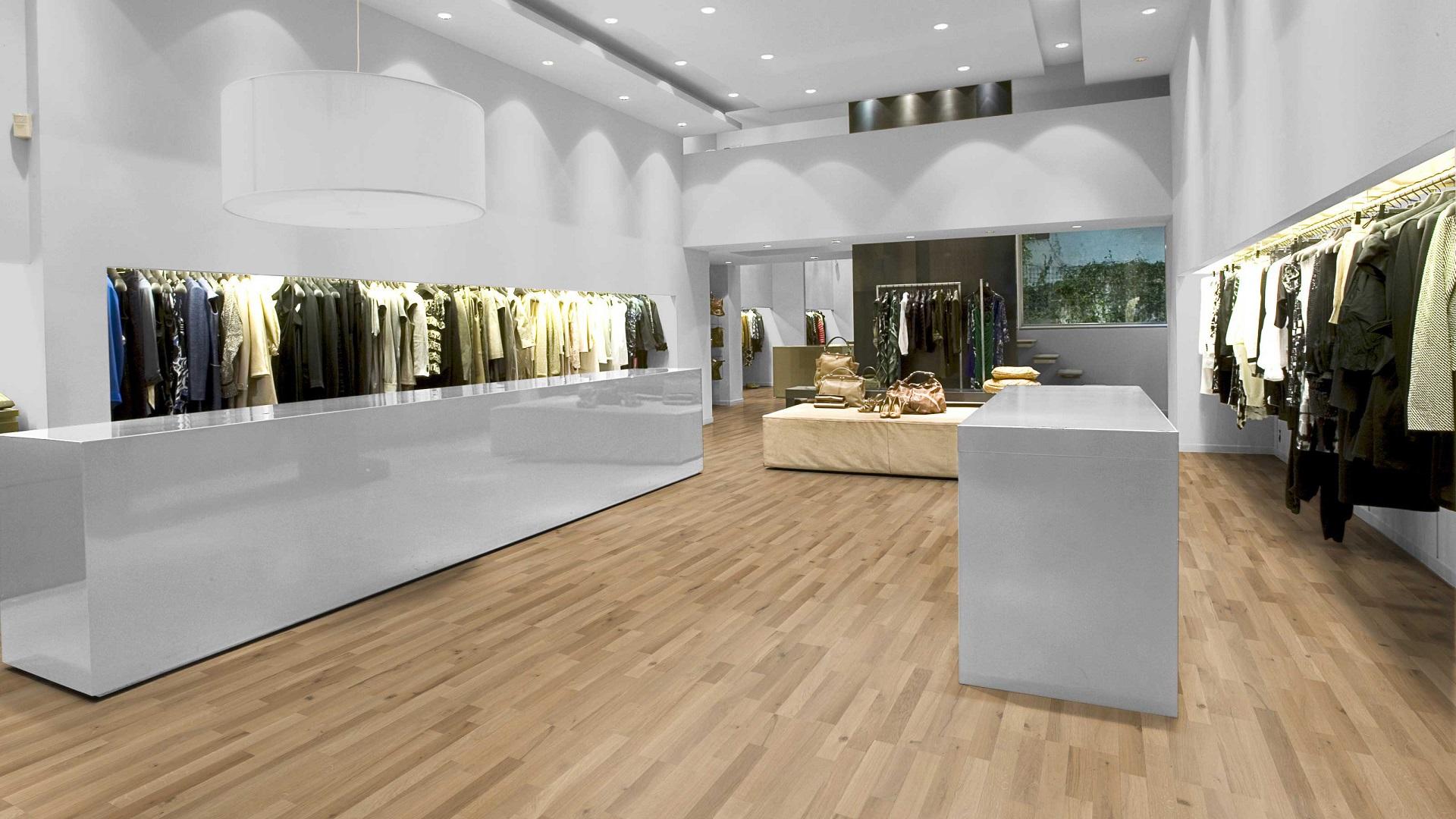 Decoratessen empresa de decoraci n de interiores de cen for Empresas de decoracion de interiores