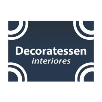 Decoratessen