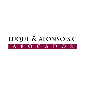 Luque & Alonso