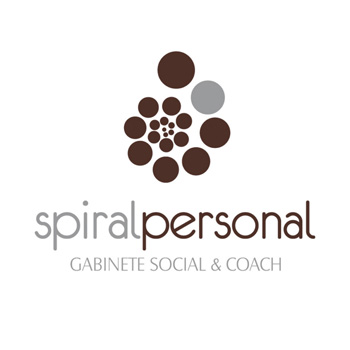 Spiral Personal