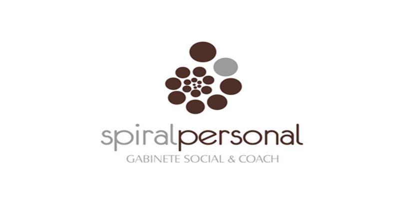Curso de CEN Cádiz impartido por Spiral Personal