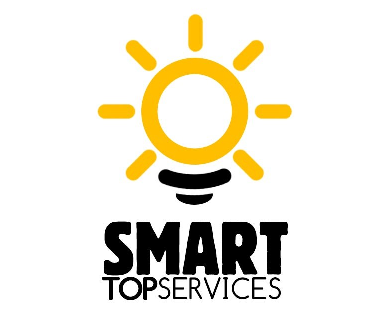 Smart Top Services