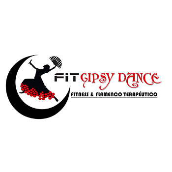 Fit Gipsy Dance