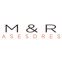 M&R Asesores
